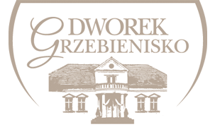 Dworek Grzebienisko