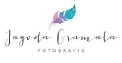 Logo_Jagoda